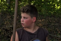 Lucas Bebros
