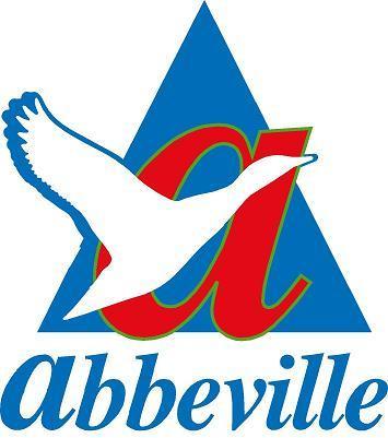 Logo Abbeville