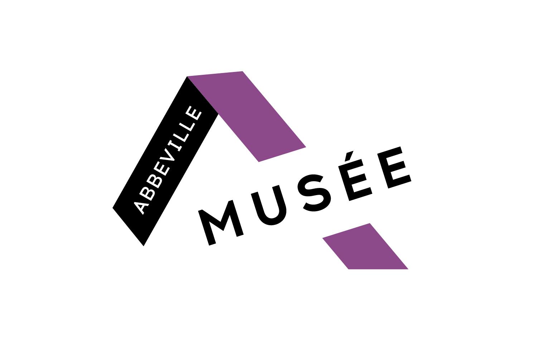 Logo musée Abbeville